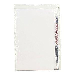 Manta Filtrante para Exaustor | Coifas | Depuradores Branco para Fogão de 4 e 6 Bocas - 1 Unidade