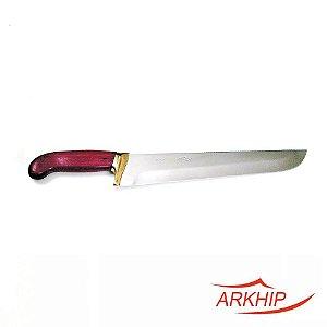 Faca de Churrasco Butcher Arkhip