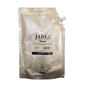 Bag Refil para Toner HP Químico Monocromático CB435A | 435 | 35a 1kg