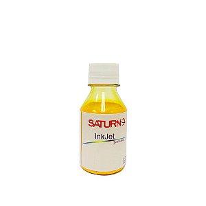 Tinta Sublimática Saturno para Epson L210 Yellow 100ml