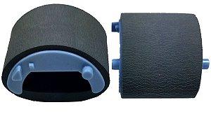 Rolete de Entrada para Impressoras P1505 | M1522