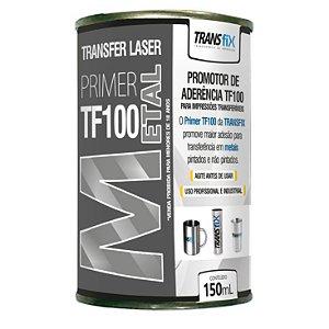PRIMER TRANSFIX PARA METAL TF100 150ML