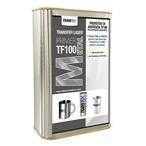 PRIMER TRANSFIX PARA METAL TF100 900ML