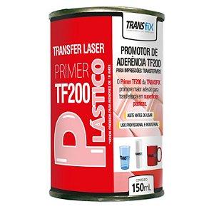 PRIMER TRANSFIX PARA PLASTICO TF200 150ML