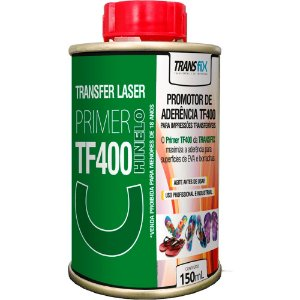 PRIMER TRANSFIX PARA EVA TF400 150ML