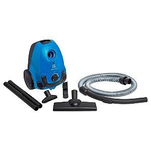 Aspirador de Pó Electrolux 1400W Sonic - SON10 - 110v