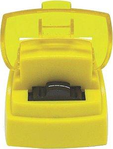 Lâmina Refil Reposição Para Refiladora Guilhotina AST-405 AST405CH