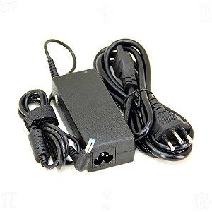 Fonte para Notebook LG 19v 4.7a 90w Compatível