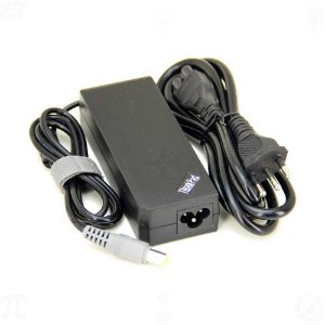 Fonte para Notebook Lenovo ibm 3000 X60 X61 Compatível