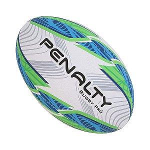 Bola de Rugby Penalty Pró