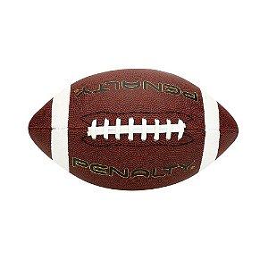 Bola de Futebol Americano Penalty Oficial