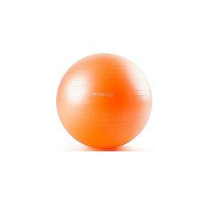 Bola de Pilates Ginástica Yoga Fisioterapia Hidrolight 55cm FL13A