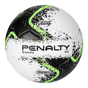 Bola de Campo Ultra Fusion RX R2 Penalty Verde