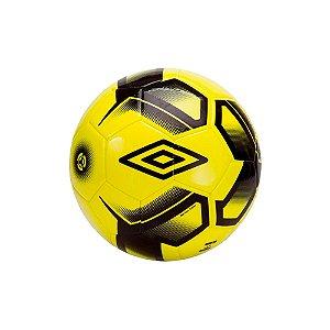 Bola Para Futebol de Salão/Futsal Umbro Neo Team Trainer - Amarelo e Preto