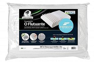TRAVESSEIRO FLUTUANTE COM IONS DE PRATA 4246 - FIBRASCA
