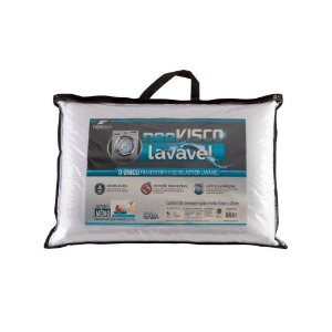 TRAVESSEIRO NEO VISCO 4263  FIBRASCA