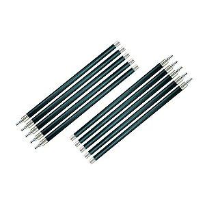 Kit Rolo Magnetico para HP CB435A | CB436A | P1005 | P1006 | HP M1120 | M1300 | CE278A | CE285A