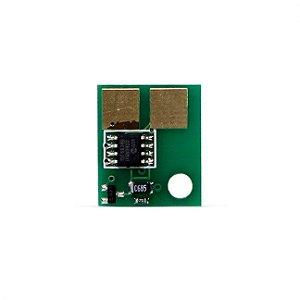 Chip para Lexmark Optra T430 | T432 | T430D | T430DN 12K