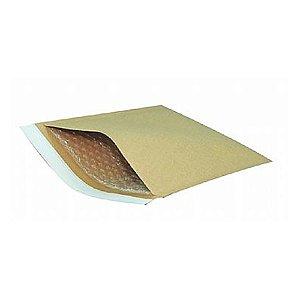 Envelope Kraft Bolha 19x19