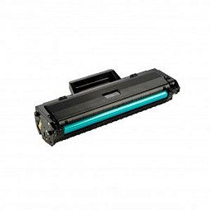 Toner para HP 105A W1105A   107A 107W 135A 135W Sem Chip
