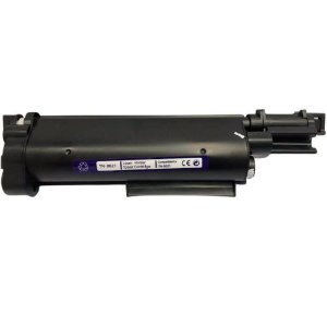 Cartucho Compatível de Toner Brother TN-BO21 2,6K