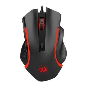 Mouse Nothosaur Redragon M606