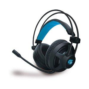Headset Gamer Fortrek Gpro H2