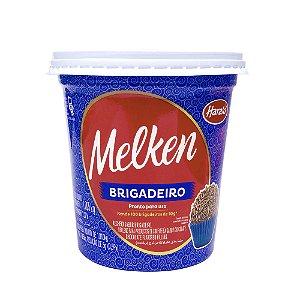 Melken Brigadeiro 1,005kg Harald
