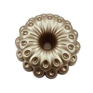 Forma Marquesa (Alum) 24cm
