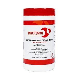 Bicarbonato Amonio Ott 500g