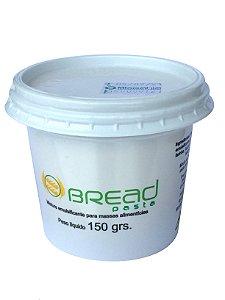 Melhorador Pasta Bread Pote 150g Mix