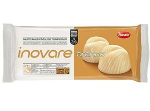 Chocolate Melken Inovare Branco 1,05kg