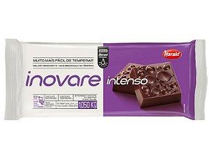 Melken Inovare Intenso 1,05kg