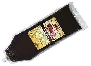 Arcofil Creme Brigadeiro 1kg