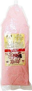 Arcofil Creme Morango 1kg