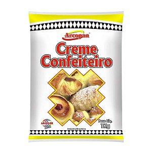 Creme Confeiteiro 1kg Arcopan