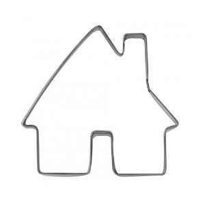 Cortador Confeiteiro Casa M1