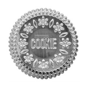 Forma Cookie (Alum) 22x3