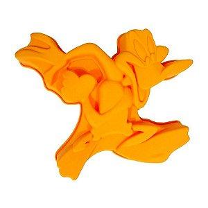 Forma Silicone Patolino 275x330mm