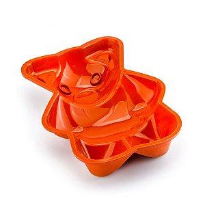 Forma Silicone Teddy Bear 290x200mm