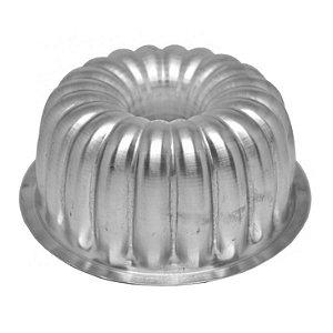 Forma Suica Decorativa (Alum) N.2 P 13x6cm