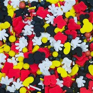 Confeito 532 Sprinkles Mikey 1un