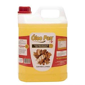 Emulsificante 5l Oleo Pan