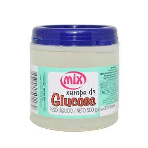 Xarope Glucose 500g Mix