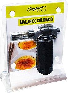 Macarico Culinario Asa1758 1un