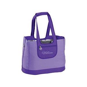 Bolsa Para Confeitaria Pro 0409-3076