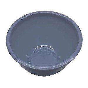 Bowl (Plas) 23cm Fackelmann