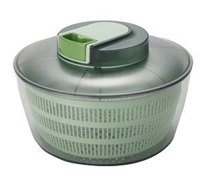 Secadora Salada 4l Corda