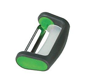 Peeler Compacto Un
