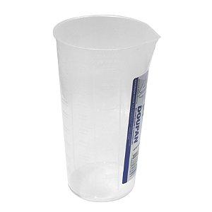 Copo Medida Gr (Plastico) 500 Ml